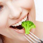 Диета 5п при панкреатите — меню на неделю, продукты