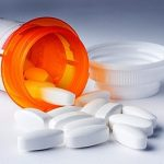 Как лечить панкреатит и холецистит лекарствами?