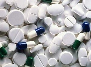 антибиотики при панкреатите и холецистите