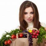Питание при панкреатите — меню на неделю, какую еду можно и нельзя есть