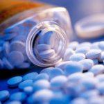 Особенности лечения панкреатита медикаментами
