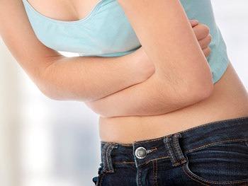 признаки холецистита и панкреатита