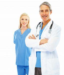 лечение ахилического гастрита