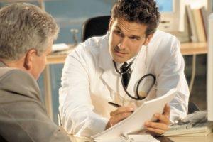диагностика и лечение антрального гастрита