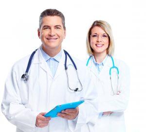 Диагностика аутоиммунного гастрита