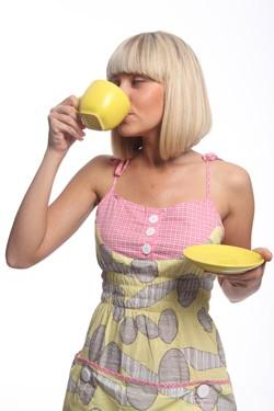 диета при геморрагическом гастрите