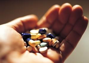 препараты при гипоацидном гастрите