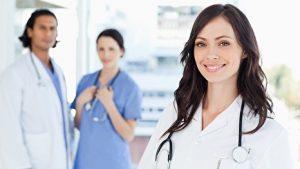 диетолог при лечении хронического гастрита