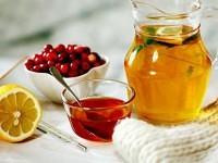 16 рецептов лечения гастрита народными средствами