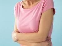 Как определить острый гастрит и назначить правильное лечение?