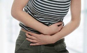 боли при хроническом гастрите