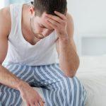 Как и чем лечить цистит у мужчин?