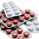 Список антибиотиков при цистите и уретрите у женщин