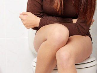 острый цистит симптомы у женщин