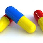 Лекарство от цистита — одна таблетка