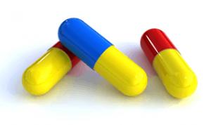 Лучшие таблетки от цистита недорогие и эффективные