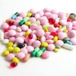 Какие таблетки пить при цистите у женщин?