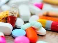 Лечение цистита в домашних условиях быстро таблетками