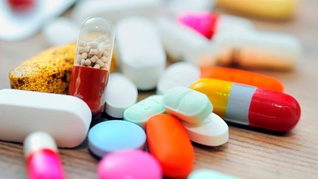 цистит лечение в домашних условиях быстро таблетками