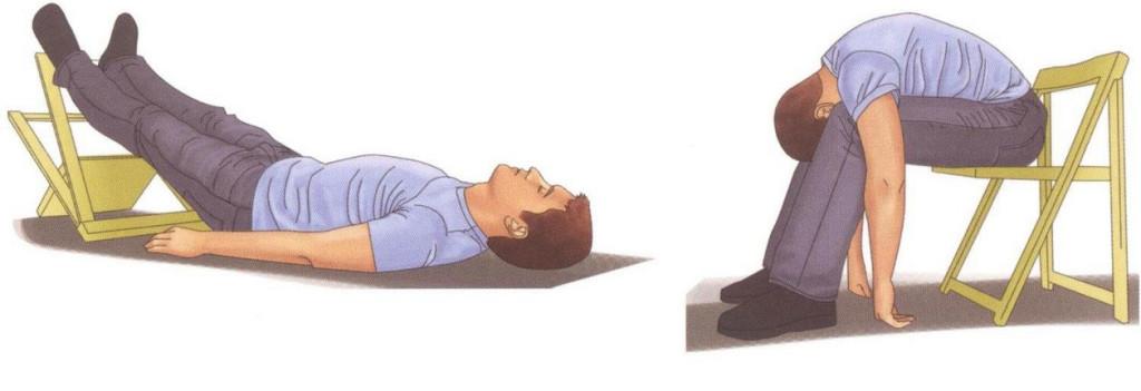 профилактика атеросклероза брюшной аорты