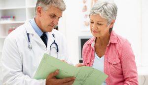 диагноситка атеросклероза