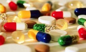 атеросклероз сосудов головного мозга лечение медикаментозное