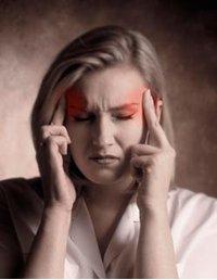 атеросклероз сосудов головного мозга симптомы