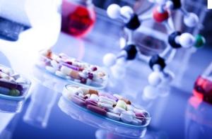 атеросклероз сосудов нижних конечностей лечение препараты