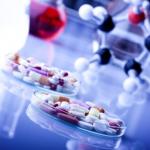 Препараты для лечения атеросклероза сосудов нижних конечностей