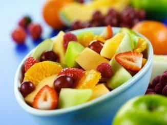 диета при гипертиреозе