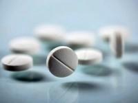 Препараты для лечения гипертиреоза