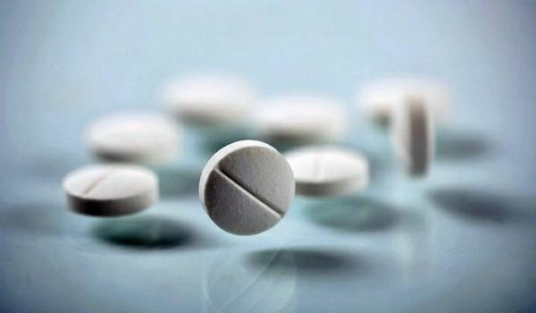 гипертиреоз лечение препараты
