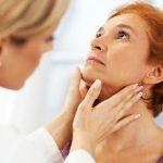 Причины возникновения гипертиреоза  и механизмы развития проявлений