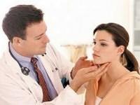 Симптомы и лечение гипертиреоза