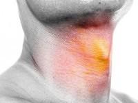 Симптомы гипертиреоза у мужчин