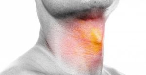 гипертиреоз симптомы у мужчин