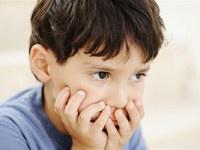 Гипертиреоз у детей, у ребенка
