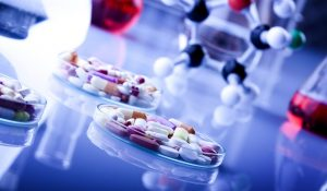 медикаменты при лечении гипертиреа у детей