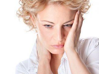 гипертиреоз у женщин симптомы и лечение