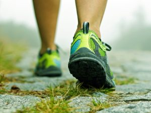 ходьба при атеросклирозе нижних конечностей
