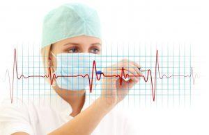 атеросклероз сосудов головного мозга диагностика