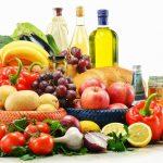 Питание при атеросклерозе сосудов — меню на неделю