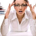Что попить от нервов и стресса?