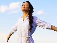 Как снять стресс и напряжение?