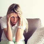 Список самых популярных и эффективных таблеток от депрессии и стресса