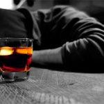 Лекарство от депрессии и стресса