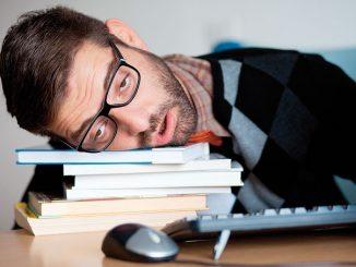как снять стресс мужчине