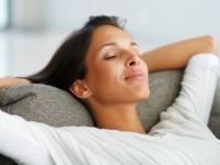 Как снять нервный стресс в домашних условиях?