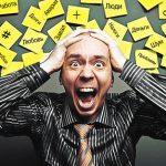 Как справиться с депрессией и стрессом самостоятельно?