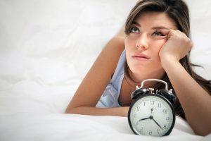 Как стресс влияет на беременность: стресс во время беременности